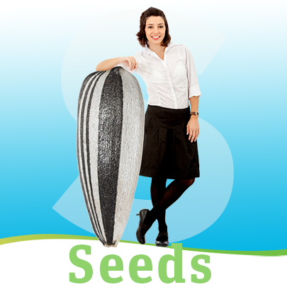seeds_for-weight-loss