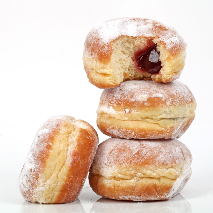 weight-loss-labeautystore-donuts