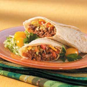 taco-salad-wrap
